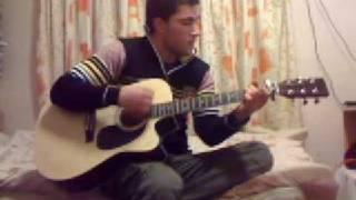 Ahmad Zahir - Ashiq shodaye
