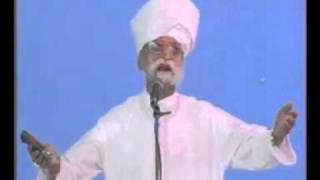 Repeat youtube video nirankari videos .....gurbax singh ji
