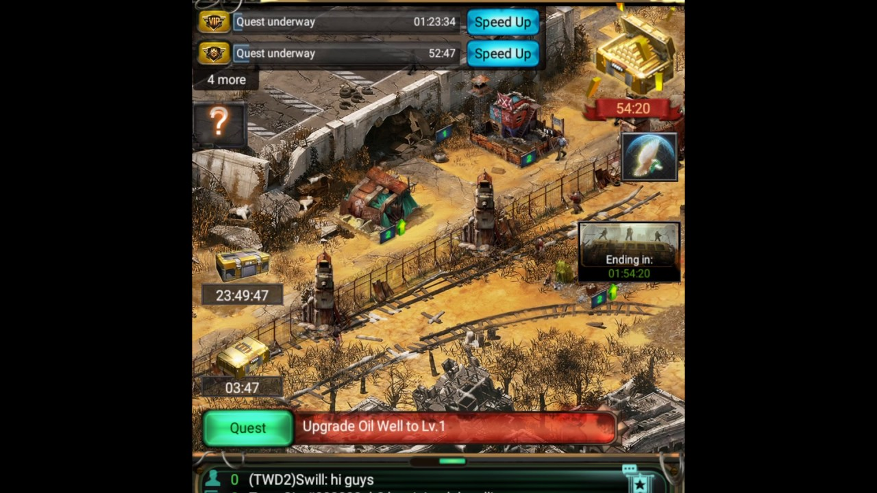 Top 10 mmo games of 2017 wiki « Browser Airplane games