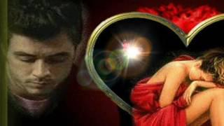 SIN TU AMOR  NAPOLEÓN Albúm Sin tu amor (1979)