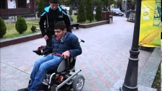 Школа им.шейха Дени Арсанова 2014