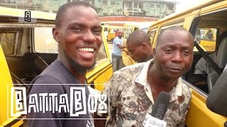 Should Bus Conductors In Nigeria Wear Uniforms?