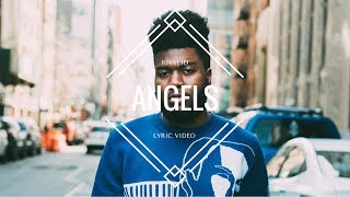 khalid-angels