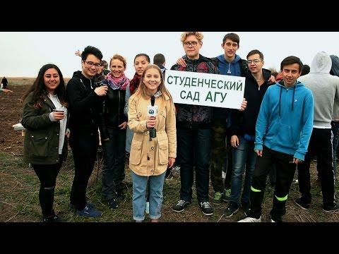 VTemeTV - Будущее в наших руках!