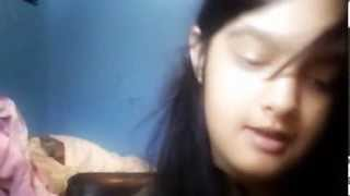 KashmiriKuri1234's webcam video January 16, 2011, 07:38 AM