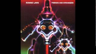 Ronnie Laws - Goodtime Ride
