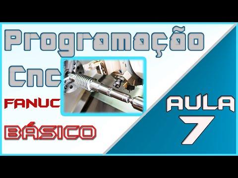 aula-07---programação-cnc-básico---torno-cnc---torneamento-externo-com-g71