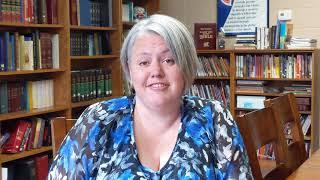 STEPMC Coach Sherrie tells her story!