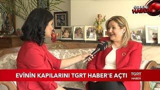 Türkiye'nin ilk kadın bakanı kimdir