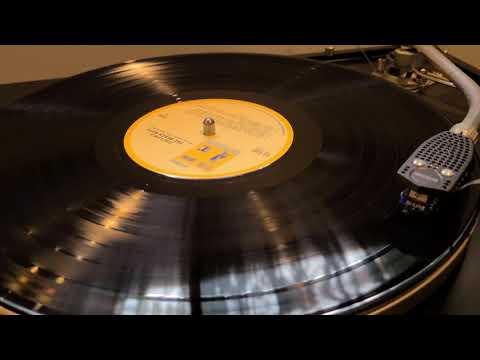 The Beach Boys - All I Wanna Do [Sunflower Vinyl]