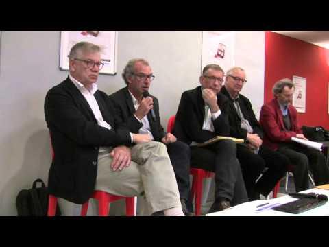 forum pour l'energie solaire