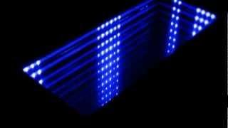 Стол с эффектом тоннеля.mp4(столы с эффектом бесконечного тоннеля на заказ в Дагестане.Для декорации кафе, ресторанов,домов, офиса..., 2012-05-02T06:08:04.000Z)