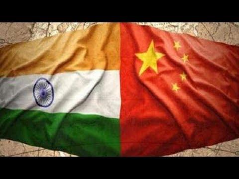 08/07/2017: China-India border standoff continues   Peace call answered in South China Sea