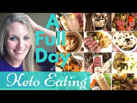 a-full-day-of-keto-eating-keto-for-weight-loss-|-modified-macros