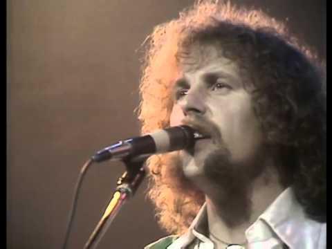 E.L.O. FUSION 1976