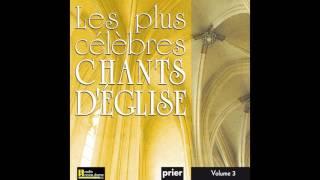 Ensemble Vocal l'Alliance - Louange et gloire à ton nom
