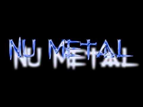 Diniego Nu Metal