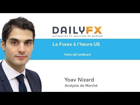 CAC 40 - DAX : Stratégie haussière sur les indices européens