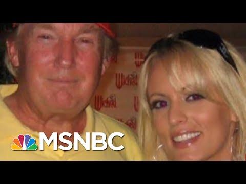 What DOJ Needs To Make Clear To Congress On President Donald Trump | Morning Joe | MSNBC