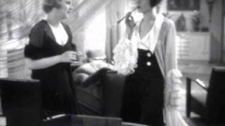 Le Parfum de la Dame en Noir 1931 hoc.avi