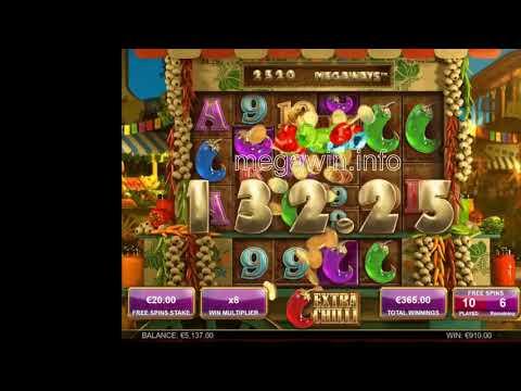 Игровые автоматы играть бесплатно золото