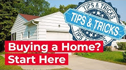 "First<span id=""time-home-buyers"">-time home buyers</span> Real Estate Tips & Advice ' class='alignleft'>This fixed-rate loan often works well for first time home buyers because it allows individuals to finance up to 96.5 percent of their home loan which helps to keep down payments and closing costs at a minimum.</p> <p>Virginia first time home buyer options are plentiful. Learn the programs available as well as the requirements and steps for buying a home.</p> <p>At NerdWallet, we strive to help you make financial decisions. The State of New York <span id=""mortgage-agency-offers"">mortgage agency offers</span> special programs to qualified first-time home buyers who want to purchase property.</p> <p><div id=""schema-videoobject"" class=""video-container"" style=""clear:both""><iframe width=""480"" height=""360"" src=""https://www.youtube.com/embed/j8rF1lv1wgM?rel=0&controls=0&showinfo=0"" frameborder=""0"" allowfullscreen></iframe></div></p> 											</div>						 				</article><article class=""blog-author wow fadeInDown animated"" data-wow-delay=""0.4s""> 	<div class=""media""> 		<div class=""pull-left""> 			<img alt="