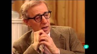 Woody Allen - El psicoanalisis