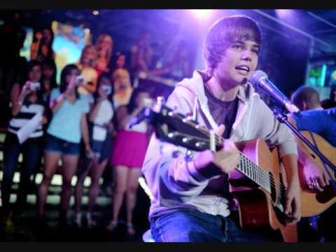 The Climb - Justin Bieber (Cover)