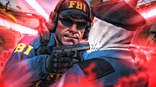 """LA PELEA POR EL MVP"" #TGD- Counter Strike Global Offensive #371 sTaXx"