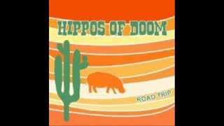 1). Old School Rocking Crew - Hippos of Doom