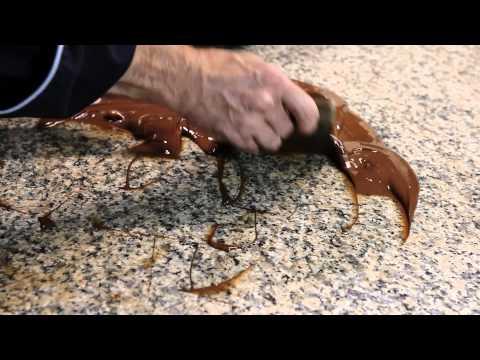 Tociok | Produzione artigianale del cioccolato - Artisan chocolate
