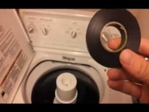 Kenmore Washer Lid Switch Byp - YouTube on roper lid switch diagram, kenmore washer model 110, kenmore washing machine belt diagram, whirlpool washing machine lid switch diagram, whirlpool washer parts diagram, whirlpool washer drum diagram, kenmore lid switch assembly, kenmore 70 series dryer diagram, kenmore model 110 parts diagram, kenmore 80 series washer parts, kenmore washer motor, kenmore model 110 lid switch, washer bottle sensor switch diagram, kenmore elite pressure switch diagram,