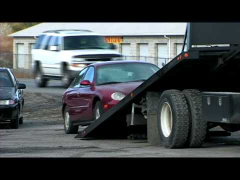 Used Car Donation : How to Donate a Car to Habitat for Humanity