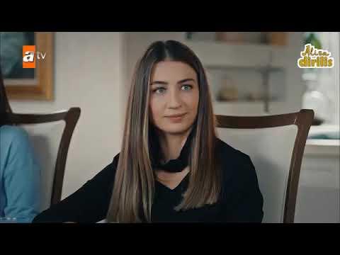 Мафия не может править миром 145 серия Русская озвучка