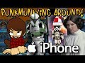 Star Wars Apps & iPhone Games (Mostly Terrible) - PunkMunkying Around