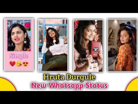 hruta-durgule-whatsapp-status|phulpakhru-whatsapp-status,-love-status,-best-status,-#sushantgraphics