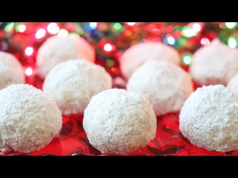 easy-christmas-snowballs---pecan-balls---so-easy,-anyone-can-make-these