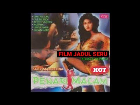 FILM DEWASA..!!! || PENARI MALAM 1997 (Part 1)