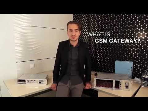 How to make money with VoIP-GSM gateway?