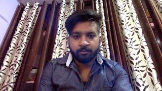 barriely ke ek sadhak k anubhav