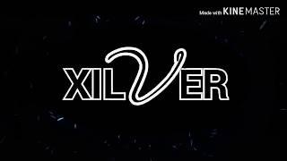 Xilver Latian Cover Sepanjang Jalan Kenangan-Xilver Official
