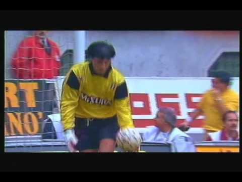 1989 1990 Milan Vs Inter 1 3