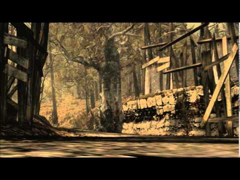 Resident evil 4 ultimate hd edition gameplay nvidia 650m |