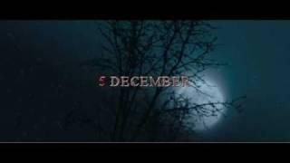 Trailer SINT: de nieuwe film van Maas. Vanaf 11 november in de bioscoop!