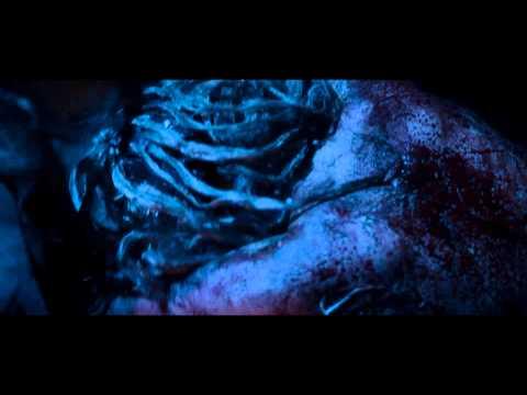 Baskin  TIFF  2015 Turkish Horror HD