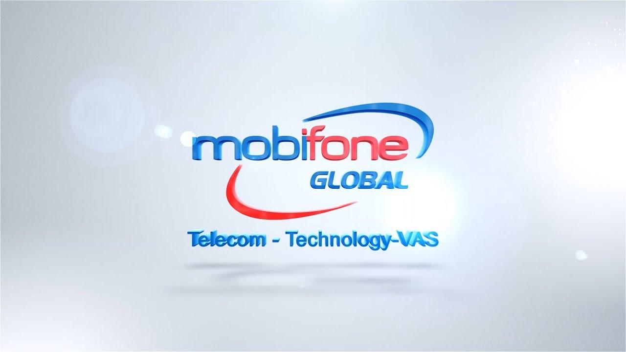 Phim doanh nghiệp Mobifone Global - PDN03