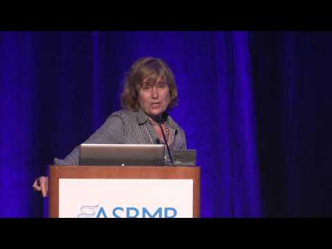 Anna M. Pyle: ASBMB Plenary Lecture