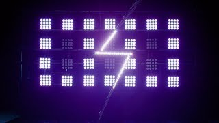 フジファブリック、3カ月連続配信限定リリース企画第1弾Single『電光石...