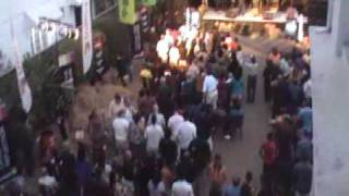Have You Ever Seen The Rain by CCR (Video) - ANNO DOMINI (AD) Sri Lankan Band