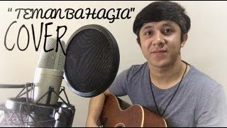 Download Lagu TEMAN BAHAGIA - JAZ (COVER FADHILGARNUK) Mp3
